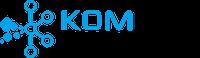 Digital Agency Jasa Pembuatan Website SEO