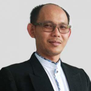 Cahyo Edhi Widyatmoko