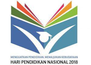 Hari Pendidikan 2018