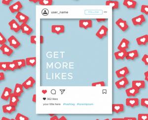 Jasa Optimasi Instagram