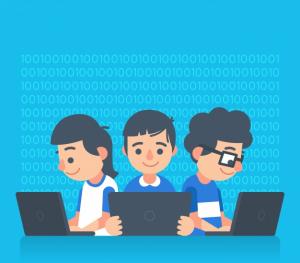 internet yang aman untuk anak